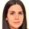 Benedetta_Baldini_website.png