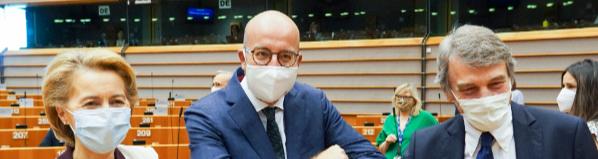 EU_leaders_COVID.jpg
