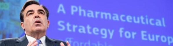 Pharma_Strategy_EC_Schinas.jpg