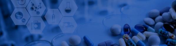 Pharmaceuticals__2_2.jpg