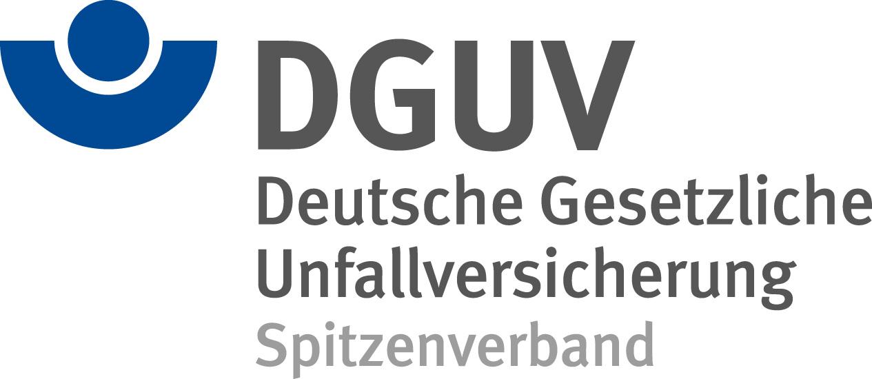 Logo-DGUV-RGB-2z.jpg