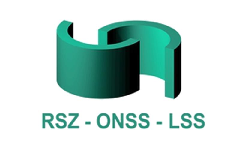 ONSS-RSZ.jpg